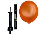 basic pole kit